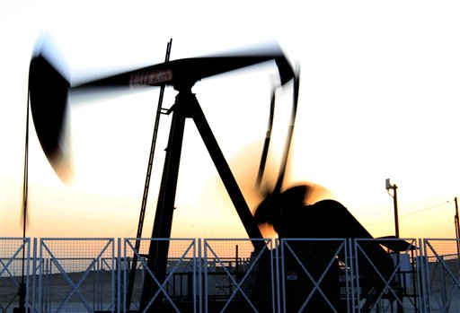 Why Does Obama Continue to Deny Us Oil Our Economy Needs to Run?