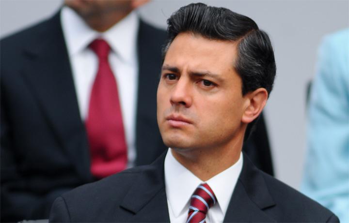 Mexico Election Reportedly Corrupt
