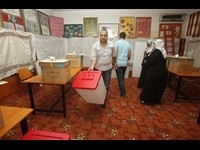 Nervous Libyans Ready for First Taste of Democracy