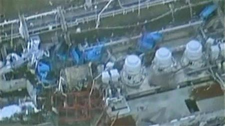 Japan Probes Under-reporting of Fukushima Radiation Dosage