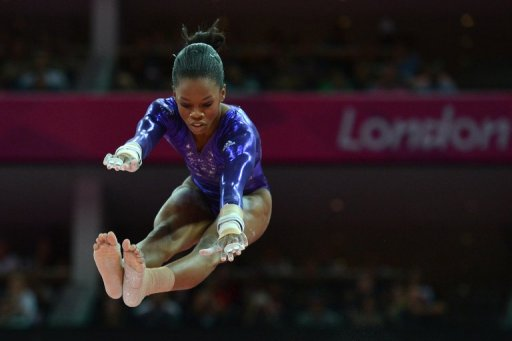 China surges to top of medals table on Olympics day two