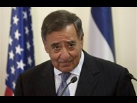 Panetta Gets Earful From Netanyahu and Barak on Iran; Wolf Blitzer, Call Your Office