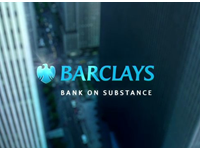 New Barclays chairman: I'll review entire business