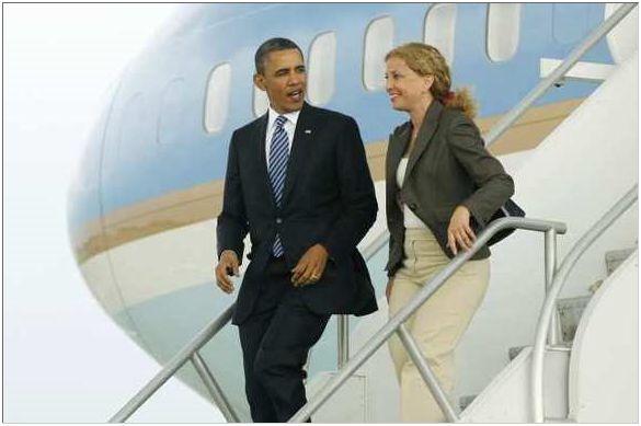 DNC Fail: Israeli Ambassador Dismisses Debbie Wasserman Schultz's Lie About Republicans