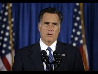 Five Facts the Media Are Distorting About Romney's Response to Embassy Attacks
