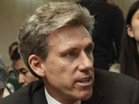 Amb. Stevens Reported 'Targeted and Discriminate' Attacks Before 9/11