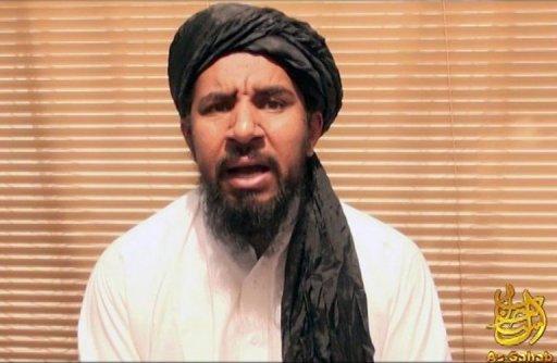 What Film? Qaeda Says Benghazi Attack 'Revenge' for Leader's Death