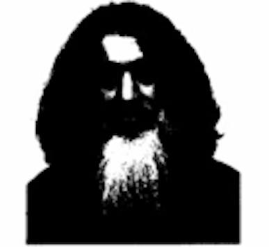 Report: Terrorist Behind Ambassador Murder 'Ally of Sorts' to Obama Admin