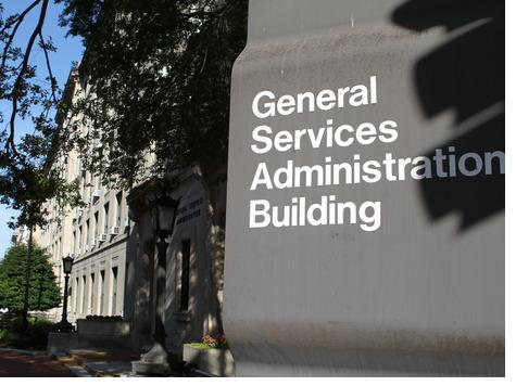 State Dept, GSA Stonewall Investigation of Benghazi Security Contract
