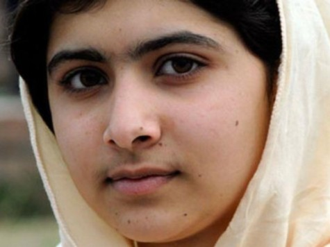 Malala's Story: Taliban Shoot 14 Year Old Girl, Attempt Execution