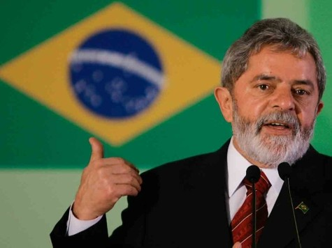 Brazil Fights Back Against Cronyism: Convicts 20 in Vote-Buying Scheme