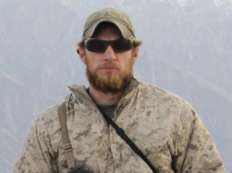 SEAL Team VI Family: 'Obama's Rules Are Getting Our Warriors Killed'