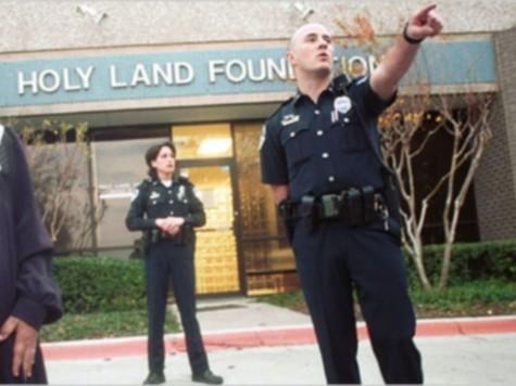 Holy Land Foundation: SCOTUS Denies Appeal of 5 Terrorism Funders