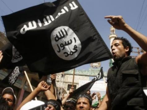 Pakistan: US Drone Kills Senior al-Qaeda Leader