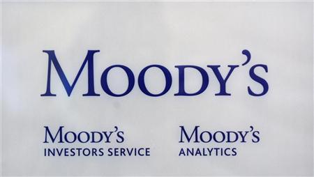 Moody's Strips France of Triple-A Rating, Downgrades One Notch