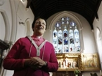 Church of England Nears Vote on Female Bishops