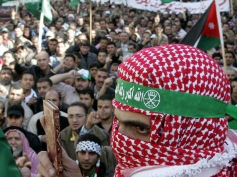 David Cameron Orders Urgent Probe into Muslim Brotherhood; Fears Planned Attack