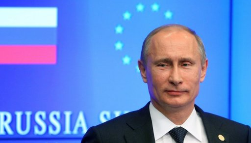 Russia Unveils $25B Oil Link to Pacific