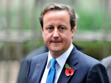 Cameron Calls Crisis Meeting Over Ukraine Air Tragedy