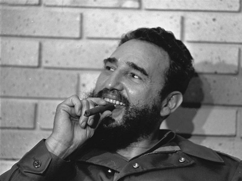 Are Billions of Medicare Dollars Going to Castro's Cuba?