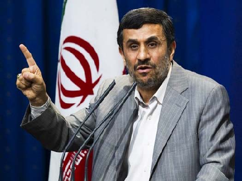 Iran News Agency Fooled By Onion Article