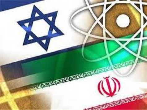 Iran Stalls for Time While Obama Runs Out the Clock on Israel