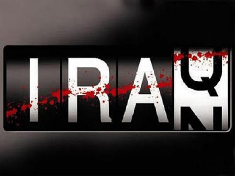 Obama Loses Iraq to Iran
