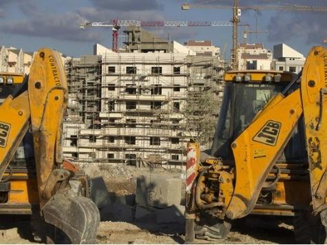 Britain, France Consider Recalling Ambassadors from Israel