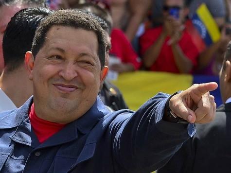 Venezuela Deports Alleged French Assassin