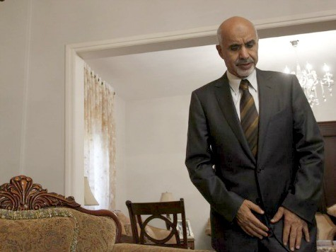 Libya: Parliament Ousts Prime Minister