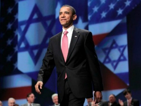 Democrats Remove Pro-Israel Language from Platform Update: Romney Responds