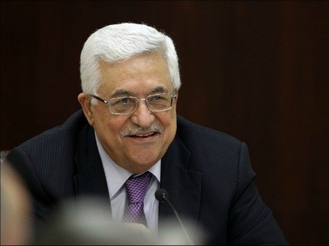 The Legal Fiction of Palestinian Statehood