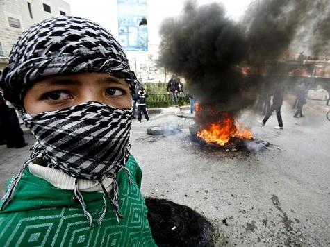 World View: H1N1 Swine Flu kills nine people in the West Bank