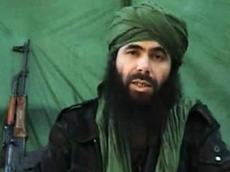 World View – Report: Libya Attack a Preemptive Response to Planned Assassination of Al-Qaeda Leader