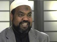 GOP Leaders Ignorant of Muslim Brotherhood's American Influence