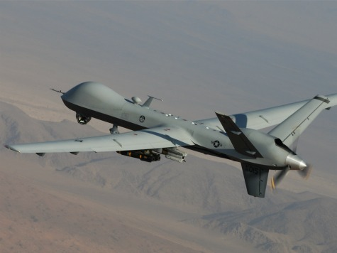 Obama Admin Considers 'October Surprise' Libya Attack