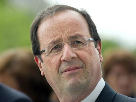 France is Latest US Ally Angered by NSA Snooping