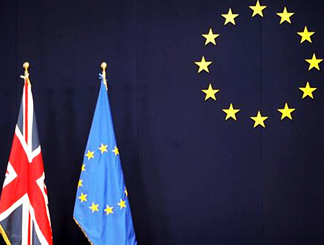 Majority in UK Want Out of EU