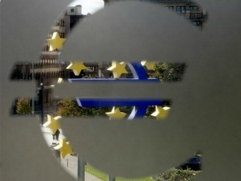World View: Eurozone Unemployment Reaches Record High