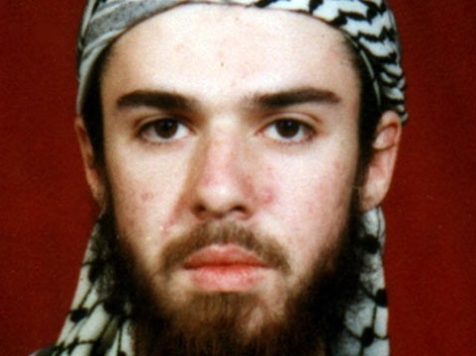US-born Taliban Fighter Wins Prison Prayer Lawsuit