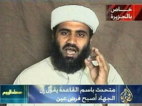 Bin Laden's Son-in-Law Arrested in Turkey