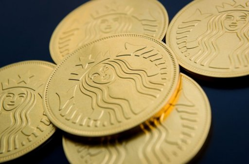 Starbucks Tax Offer 'Too Little, Too Late' for Britain