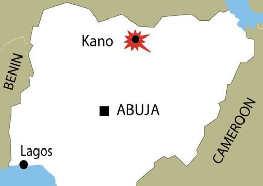 Gunmen Kill 9 in Attacks on Nigeria Polio Clinics