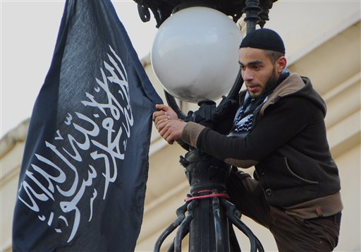 Tunisia: Pressure Grows on Islamists to End Crisis