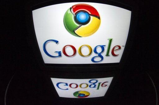 EU Countries Move Against Google Over Privacy