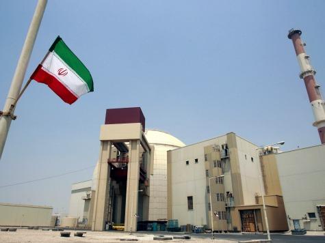 Strong Quake Near Iran Nuclear Plant Kills Three