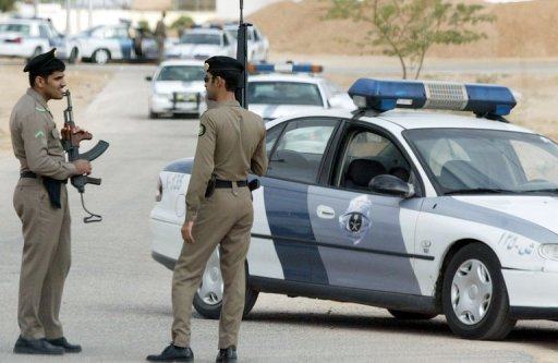 Saudi Court Jails Seven on Qaeda-Linked Charges