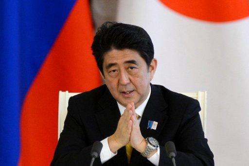 Tokyo Governor 'Sorry' over Islam Gaffe