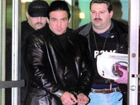 Italian Police Discover Burned Bodies of 2 Canadian Mafiosos