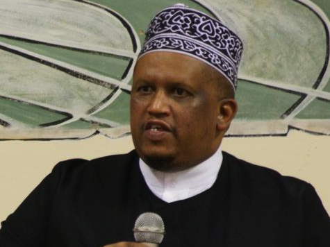 South African Muslim Leaders: Obama as 'Morally Bankrupt as Any of His Predecessors'